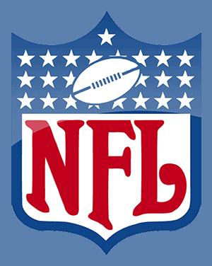 NFL classic logo